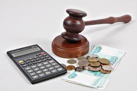 Банковская гарантия для обеспечения контракта. Взыскание компенсации расходов на получение  банковской гарантии через суд.