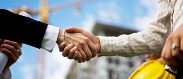 Госзакупки:  строительные тендеры.  Как не попасть в РНП строительной компании до начала выполнения контракта.