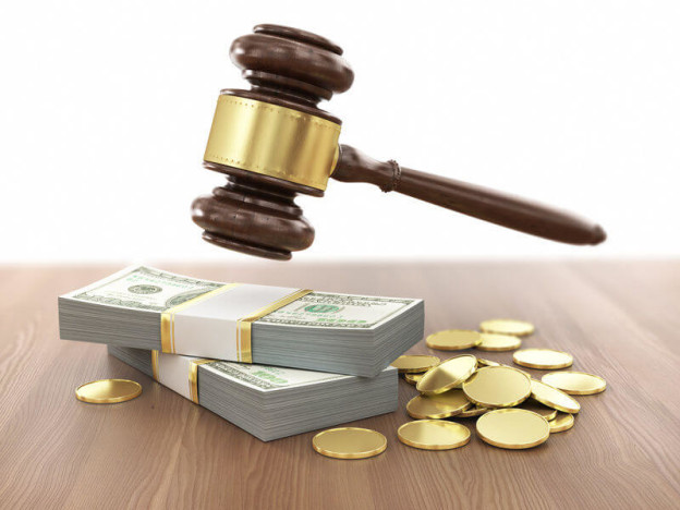 Государственные и муниципальные контракты. Взыскание задолженности по контракту. +7 (922) 1-087-444, +7 (922) 1-095-195