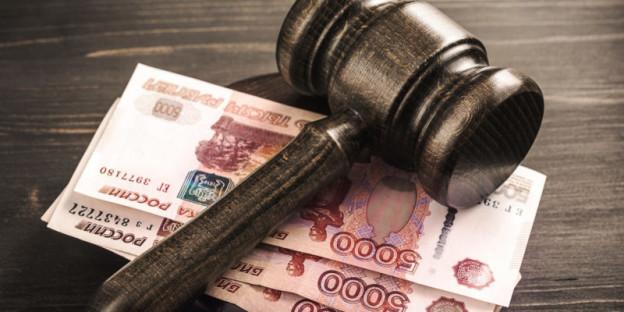 БКТендер: +7 (922) 1-095-195, +7 (922) 1-087-444 представительство в арбитражном суде. Взыскание долгов по договорам поставки.