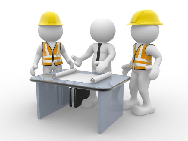 БКТендер +7 (922) 1-095-195, +7 (922) 1-087-444 Дополнительные работы по контракту