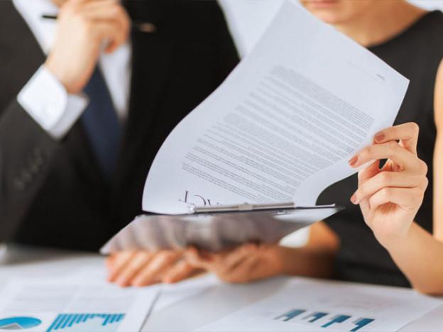 Дополнительные работы по контракту 44 ФЗ. Взыскание необоснованного обогащения, внесение изменений в контракт.