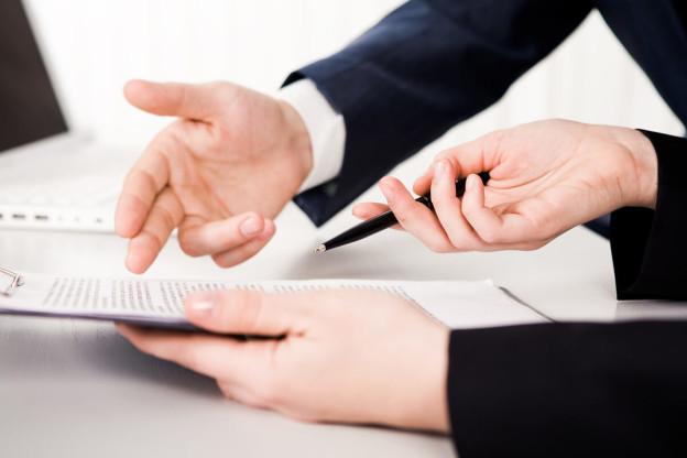 Юридическое сопровождение тендеров и государственных контрактов по 44-ФЗ БКТендер: +7 (922) 1-095-195, +7 (922) 1-087-444