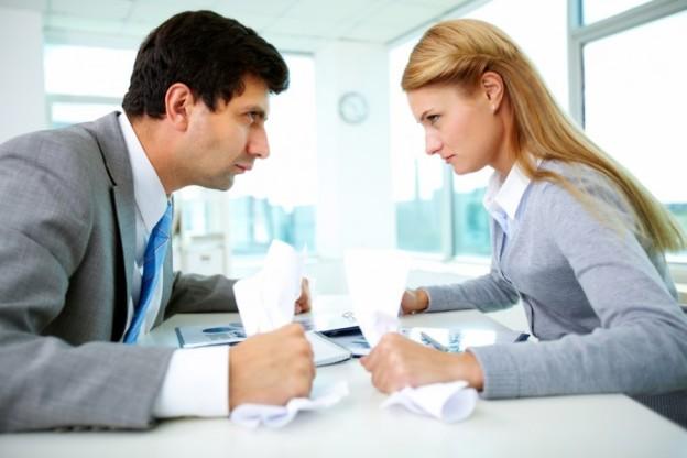 Заключение государственного контракта. Протокол разногласий к контракту по 44-ФЗ +7 (922) 1-095-195, +7 (922) 1-087-444