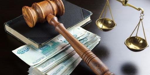 Взыскание задолженности по контракту. БКТендер +7 (922) 1-095-195, +7 (922) 1-087-444