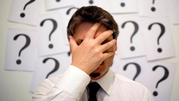 Ошибки подрядчика в процессе выполнения государственного, или муниципального контракта, фото