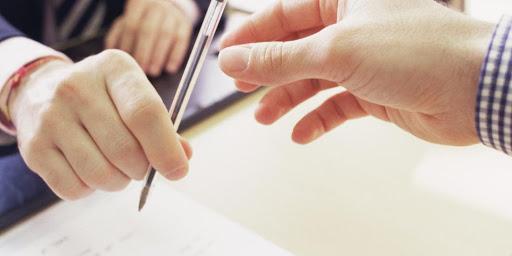соглашение сторон, фото
