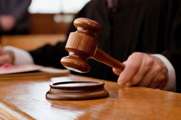 Отмена решения ФАС о включении в РНП через суд. фото